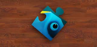 Jigsauce - <b>3D Jigsaw Puzzles</b> - Apps on Google Play