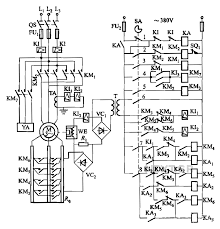 automations \u003e power control \u003e lift control circuit attached to the on simple elevator schematic drawings