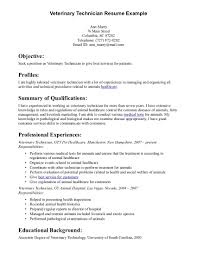 cover letter technician resume sample diesel technician resume cover letter care technician resume sample template veterinary examples cover lettertechnician resume sample extra medium size