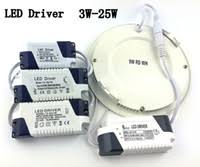 10w waterproof constant current led driver dc7v 12v 900ma for 10w led chip 5pcs lot free shipping