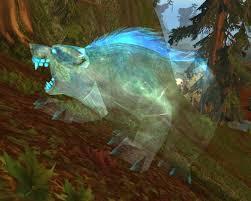 Арктур - NPC - World of Warcraft