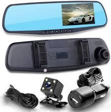 Display - <b>Dual Camera</b>(Full <b>HD</b> 1080p)