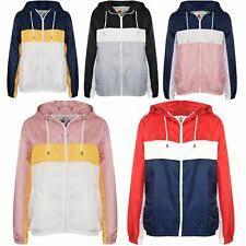 <b>Kids Raincoat</b> for sale | eBay