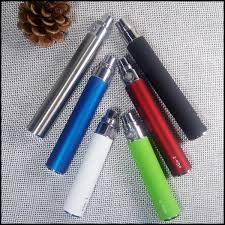<b>EGo T Battery</b> 510 Thread Ecig Vape Pen 650 900 <b>1100mah</b> For ...