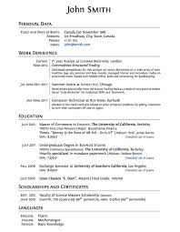 Ariel Tatum  resume writing services   top   professional resume     aaa aero inc us