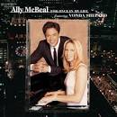 Ally McBeal: For Once in My Life Featuring Vonda Shepard
