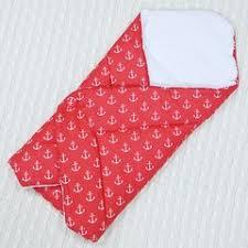«Конверт-<b>одеяло для</b> новорожденного <b>Farla</b> Dream Джерри <b>Farla</b> ...
