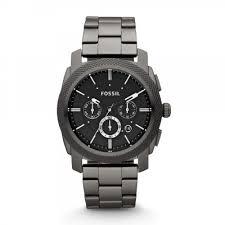 "<b>Часы Fossil FS4662</b>, купить в интернет магазине ""CHRONO.RU"""