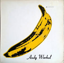 The <b>Velvet Underground</b> & <b>Nico</b> | Discogs
