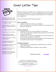 how to write a cover letter solution for how to for dummies how do you write cover letter how do you write a resume cover letter how technical writing cover letter examples how to write a cover