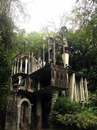 essay writing lost in the jungle jim   www yarkaya comessay writing lost in the jungle jim