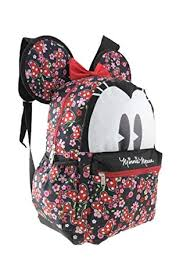 2018 Licensed Disney Minnie Mouse 16