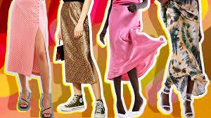 <b>Best</b> Summer <b>Skirts 2019</b> | 63 <b>Skirts</b> to Shop | StyleCaster