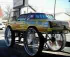 Image result for donks car