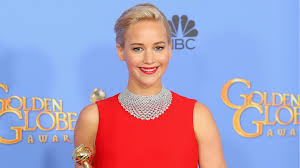 jennifer lawrence labeled rude for calling out reporter at jennifer lawrence is criticized for strange behavior but was she in the wrong