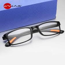 <b>TR90 ультра легкие</b> очки для чтения для <b>мужчин</b> и <b>женщин</b> ...
