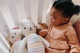 10 <b>Best Stuffed Animals</b> of 2019