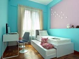 ideas light blue bedrooms pinterest: the modern home decor purple and blue wall paint ideas home and decor diy