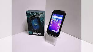 Мобильный <b>телефон BQ bq</b>-<b>4077</b> shark mini купить в ...