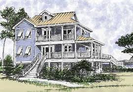 images about House plans on Pinterest   House plans  Master       images about House plans on Pinterest   House plans  Master Suite and Beach House Plans