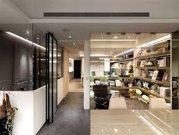 office spaces design photo of exemplary office space design by dachi international design painting amazing office space set