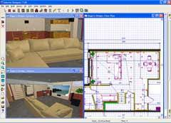 Small Picture Better Homes And Gardens Interior Designer Home Design Ideas