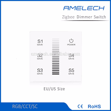touch dimmer wiring diagram touch image wiring diagram touch lamp dimmer wiring diagram jodebal com on touch dimmer wiring diagram