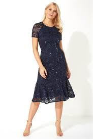 <b>Evening Dresses</b> | <b>Formal</b> Dresses | Roman Originals UK