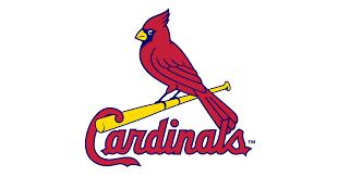 Coach Bio | MLB.com