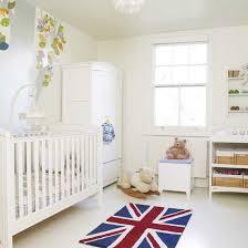 nursery decorating ideas ideal home baby nursery decor furniture uk