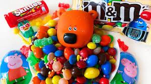 <b>Мишки</b> мультики с игрушками Новая серия Кеша принимает ...