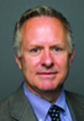 Market Viewpoint: James S. <b>Ross</b>, Vice President of <b>Pre</b>-Owned ...