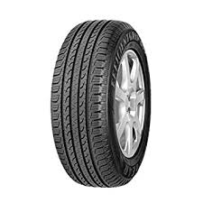 <b>Goodyear EFFICIENTGRIP</b> SUV 215/65 R16 Efficient Grip SUV TL ...