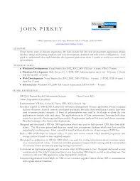 resume example for bank teller job top investment banking resumes resume investment banking resume format