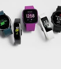 <b>Smart Watch</b> Comparison - Macy's