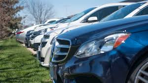 Buying a Car, SUV or Truck? – State Farm®