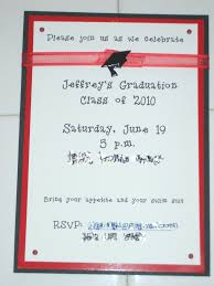 doc sample graduation party invitations samples of graduation graduation party invitations walmart good invitation sample sample graduation party invitations