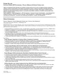 extraordinary business management resume template best qguxefer pretty resume business manager