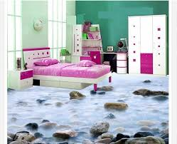 Online Buy Wholesale <b>3d floor painting</b> from China <b>3d floor painting</b> ...
