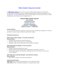 mba resume sample mba template harvard student objective mba resume sample job resume samples