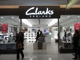 <b>Clarks</b> — Википедия