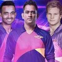 Live Score vs IND - ODI Match yet to start