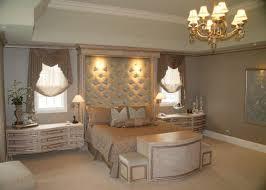 classic tufted headboard design with gorgeous in built lighting bedroom headboard lighting