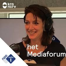 Het Mediaforum