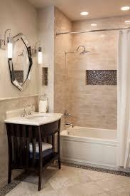 ideas bathroom tile color cream neutral: shower tile designs  shower tile designs