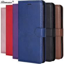 Buy 9 lite <b>huawei honor case</b> and get free shipping on AliExpress.com