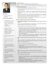 Oracle Financial Consultant Sample Resume Oracle Financial Consultant Sample Resume MyProjectHelp com