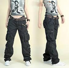 Free Shipping 2020 <b>New Arrival Fashion</b> Hip Hop Loose Pants ...