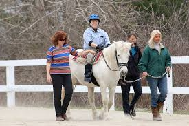 facing challenges riders peace on horseback video lowell facing challenges riders peace on horseback video lowell sun online
