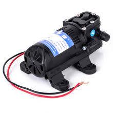 Popular <b>Electrical</b> High Pressure <b>Water Pump Sprayer</b>-Buy Cheap ...